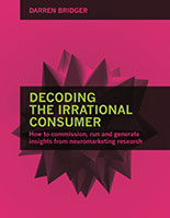 DecodingIrrationalConsumerCover
