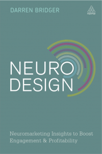 neurodesign-cover